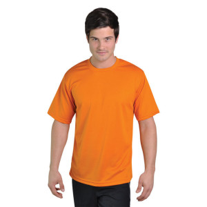 Proactive Classic Sports T-shirt