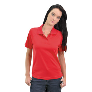 sports golf shirts
