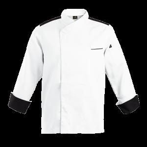 Barron Roma Chef Jacket
