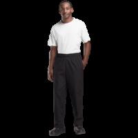 Barron Chef Baggy Pant