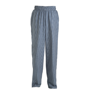 Barron Chef Baggy Pant