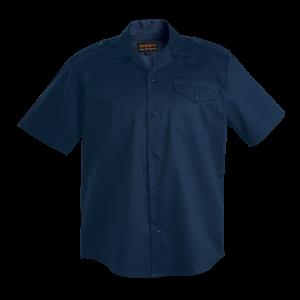 Barron Combat Shirt