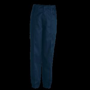 Barron Combat Trouser