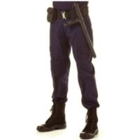 Jonsson Combat Trousers