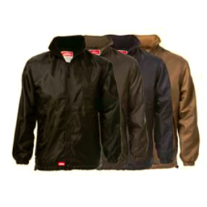 Jonsson Oxford Jacket