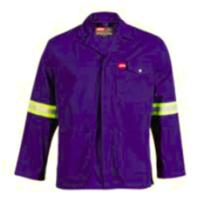 jonsson reflective work jacket