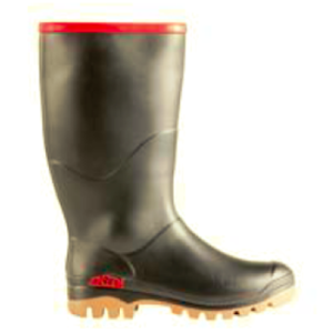 Jonsson General Purpose Gumboot