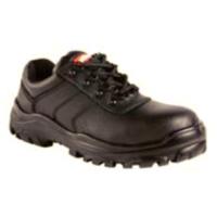 Jonsson Maseru Shoe
