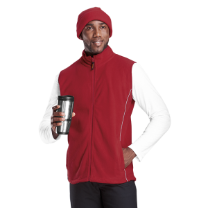 Dynamic Fleece Bodywarmer