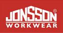 Jonnson Workwear Logo