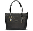 Executive Ladies Handbag