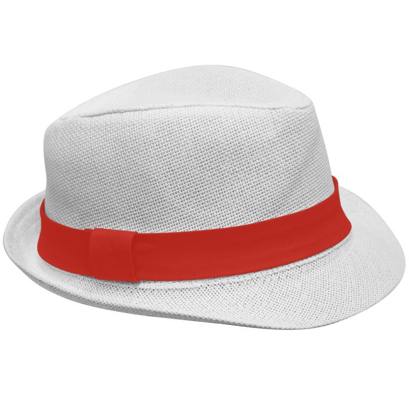 Cuban Hat  d68d7f7db66
