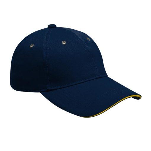 sandwich cap