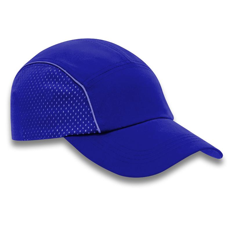 elite cap
