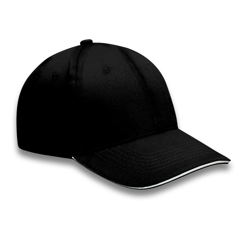 hats and caps promo code