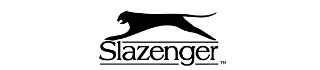 Slazenger Clothing Logo