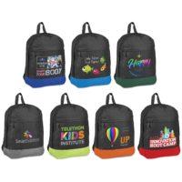 amrod_baseline_backpack