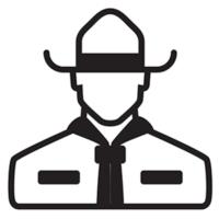 Game Ranger Uniforms